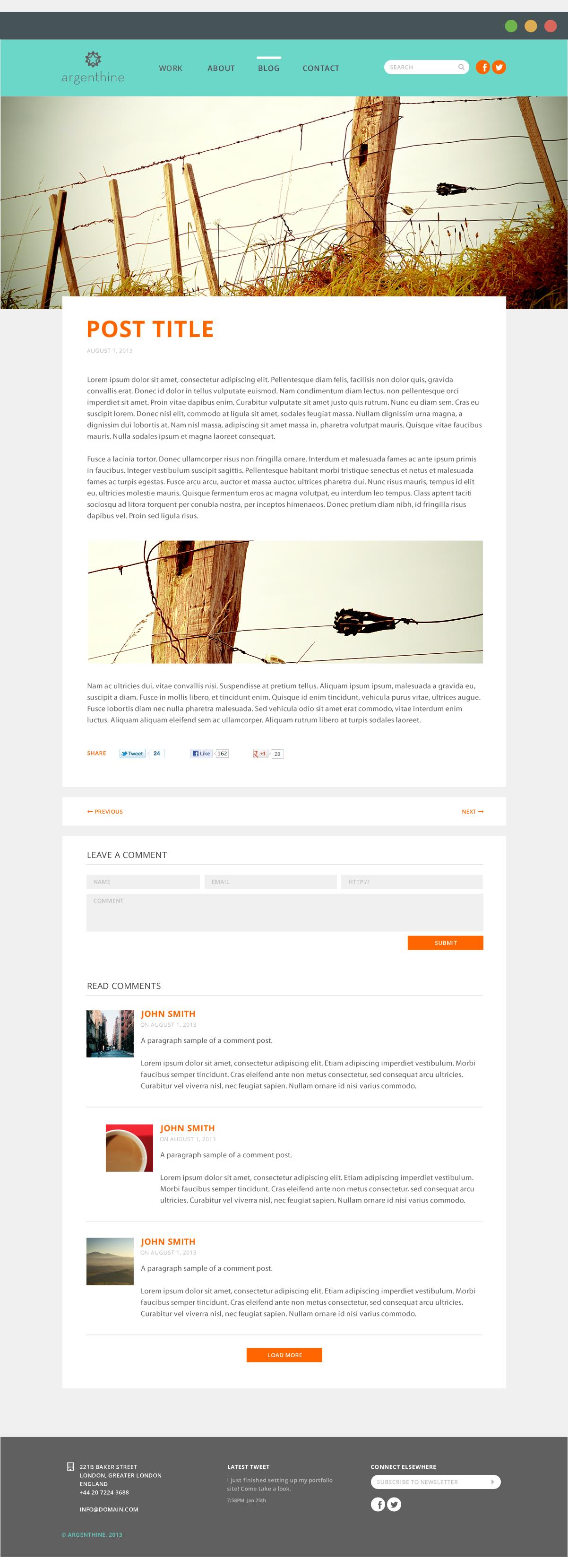Argenthine_2BlogDetails